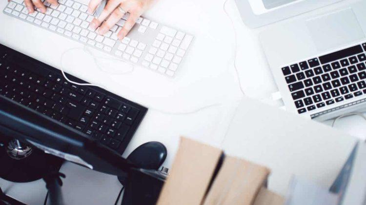 ¿Cómo hacer que un lead avance en el ciclo de compra?