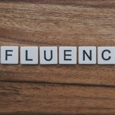 Marketing de influencers y para qué sirve