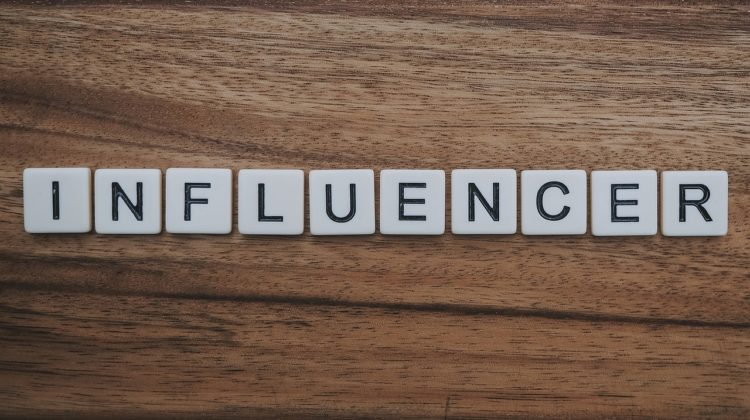 Marketing de influencers y para qué sirve
