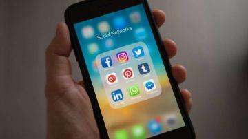 Herramientas de social media marketing