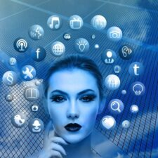 Social Media Marketing en Facebook