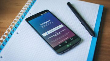 Instagram Ads: ¿qué es y para qué sirve?