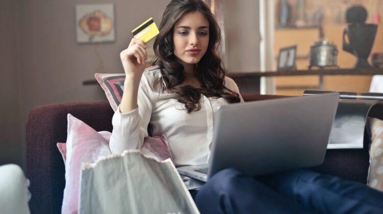 Mejores pasarelas de pago para ecommerce