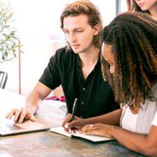Ventajas de contratar una agencia de ecommerce