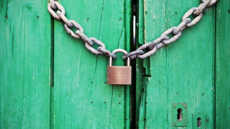 Mejorar la seguridad de tu tienda online