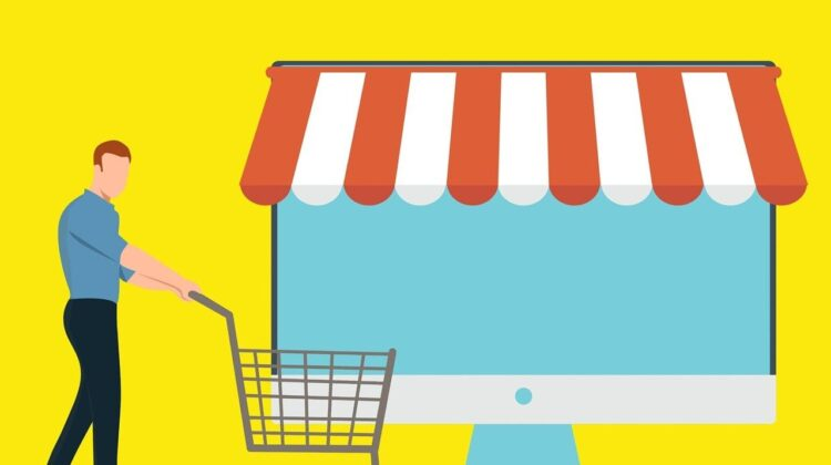 estrategias de marketing para ecommerce