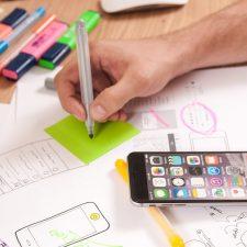 factores importantes para el diseño web