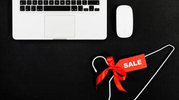 crear una tienda online en magento