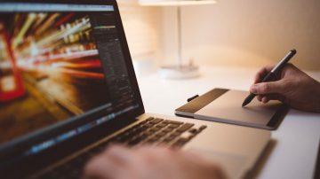 herramientas optimizar imágenes