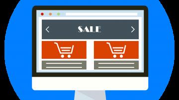 Shopify vs. Prestashop y Magento