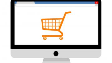 mejores estrategias de marketing para ecommerce