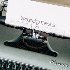 qué es Elementor para Wordpress